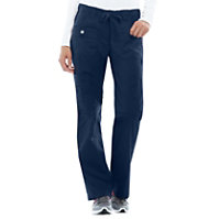 Dickies Gen Flex Youtility Drawstring Pants