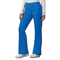 Dickies EDS Signature Stretch Flare Leg Pants With Certainty