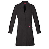 Dickies Gen Flex Youtility 36 Inch Lab Coats