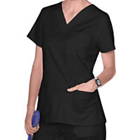 Dickies Gen Flex Youtility V-neck Tops