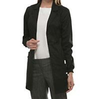 Dickies Gen Flex Youtility 32 Inch Lab Coats