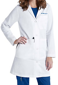 Beyond Labs 37 Inch Lab Coats