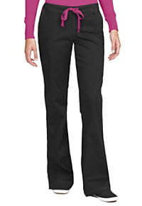 Med Couture MC2 Skyler Elastic Back Scrub Pants
