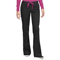 Med Couture MC2 Skyler Elastic Back Pants
