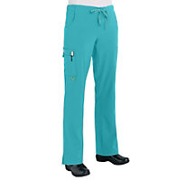 Med Couture Activate Hi-Definition Drawstring Pants