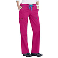 Med Couture Rescue Utility Cargo Pants