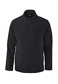 Ash City Core 365 Men's Cruise 2 Layer Fleece Jackets