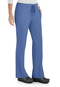 Healing Hands Purple Label Taylor Drawstring Scrub Pants