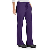 Healing Hands Purple Label Taylor Drawstring Pants
