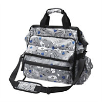 Nurse Mates Ultimate Medical Pattern Bag