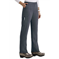 Urbane Ultimate Bailey Straight Leg Pants