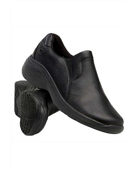 mates dove slip resistant nursing shoes scrubs