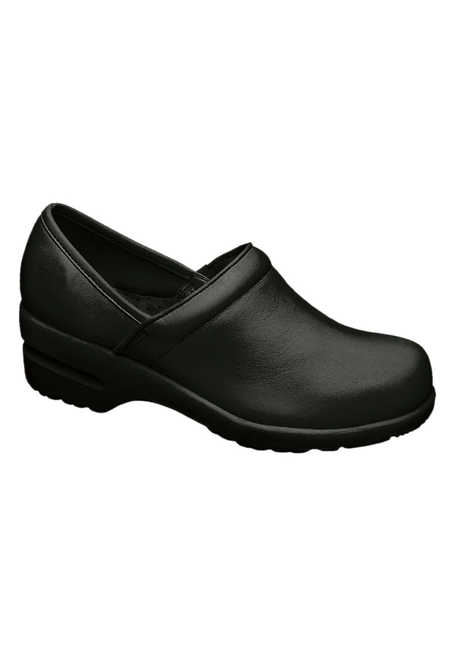 Cherokee Workwear Harmony Slip-on Nursing Shoes