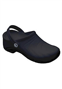 Anywear Zone Slip Resistant Nursing Clogs