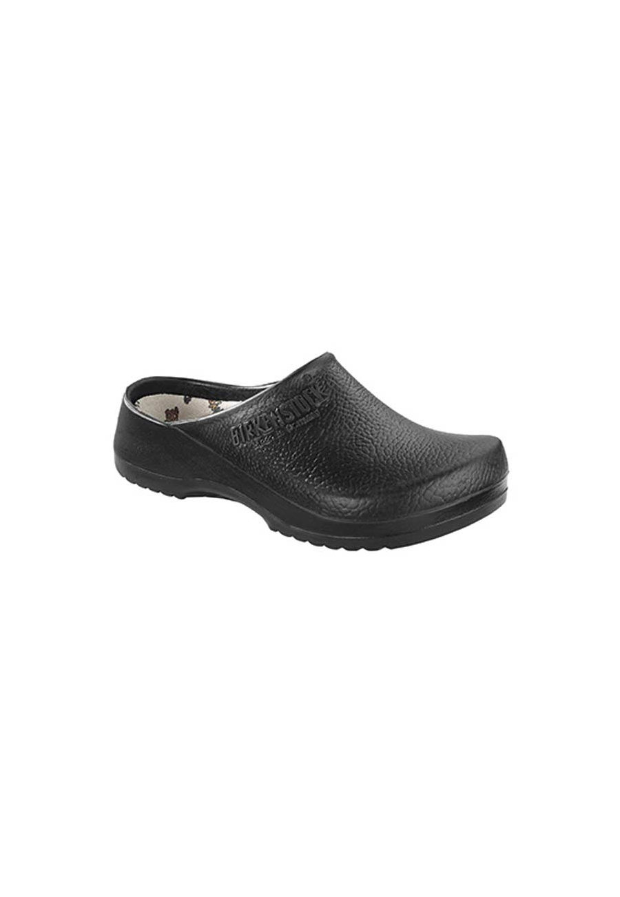 Birkenstock Professional Super Birki Nursing Clogs - Black - 36 plus size,  plus size fashion plus size appare