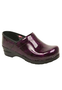 Sanita Professional Ariana Nursing Clogs