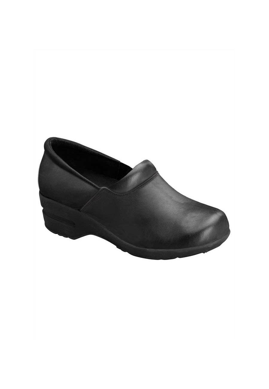 Cherokee Patricia Women's Slip Resistant Nursing Clogs