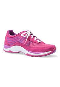 Dansko Shayla Nursing Shoes