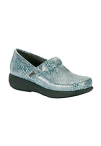 Grey's Anatomy By Softwalk Meredith Nursing Clogs