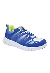 Cherokee Workwear Fred Men's Athletic Shoes