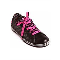 HeartSoul Truelove Sneakers