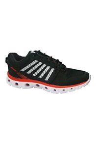 K-Swiss Comfort Series With Memory Foam Men's Athletic Shoes