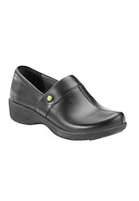 Dansko Work Wonders Camellia Nursing Clogs