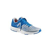 New Balance Neutral Men's Sport Shoes