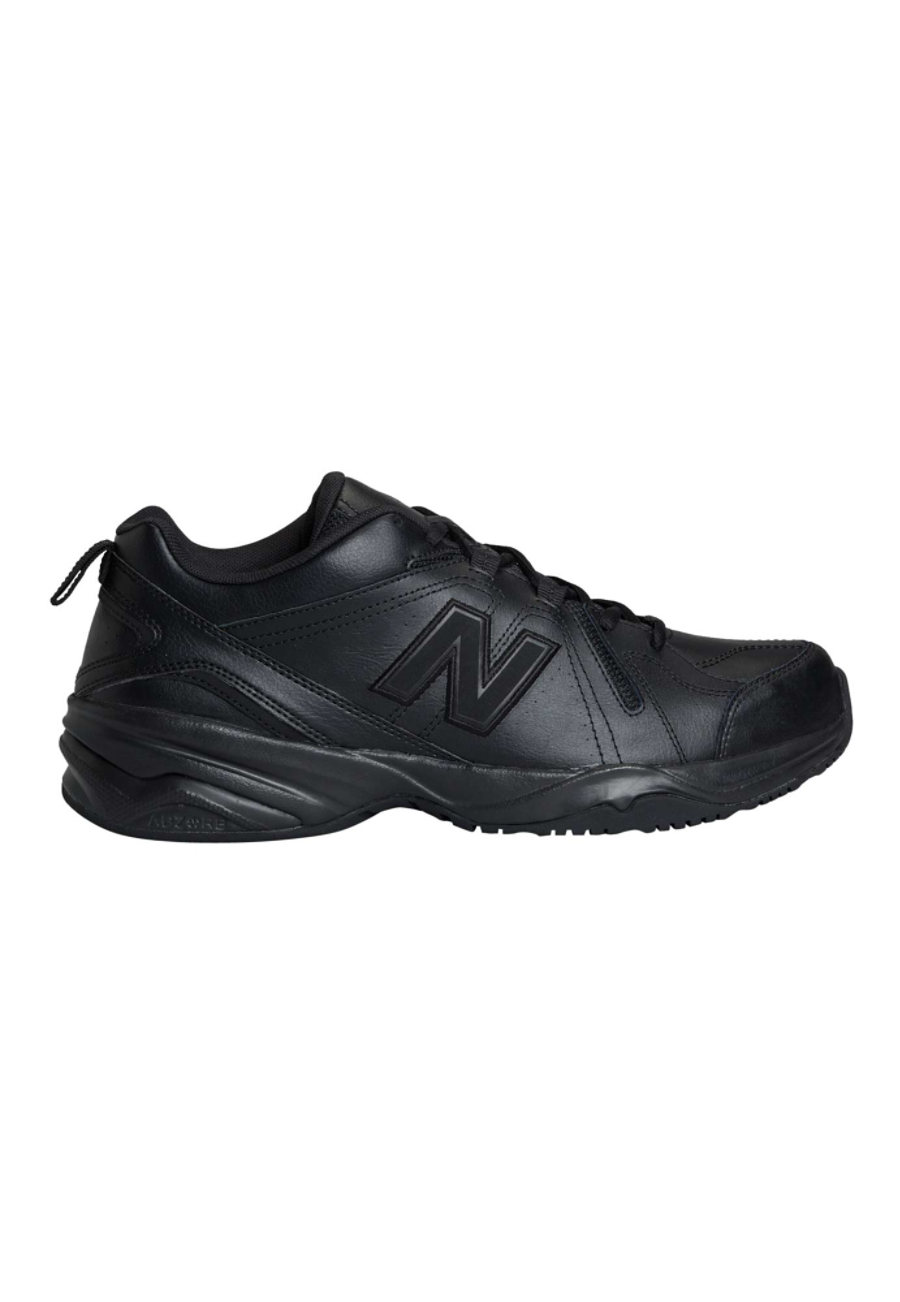 New Balance Casual Comfort Men's Shoes