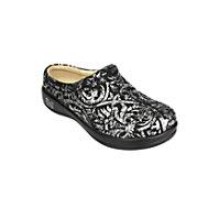 Alegria Kayla Pro Medieval Shoes