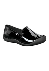 Landau Remedy Slip Resistant Slip-on Nursing Shoes