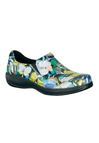Spring Step Winfrey Women's Slip-on Shoes