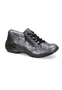 Nurse Mates Align Vigor Lace-up Nursing Shoes
