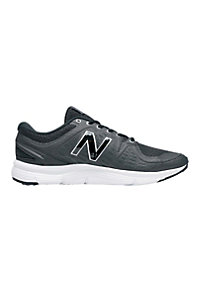 New Balance Men's Comfort Ride Athletic Shoes