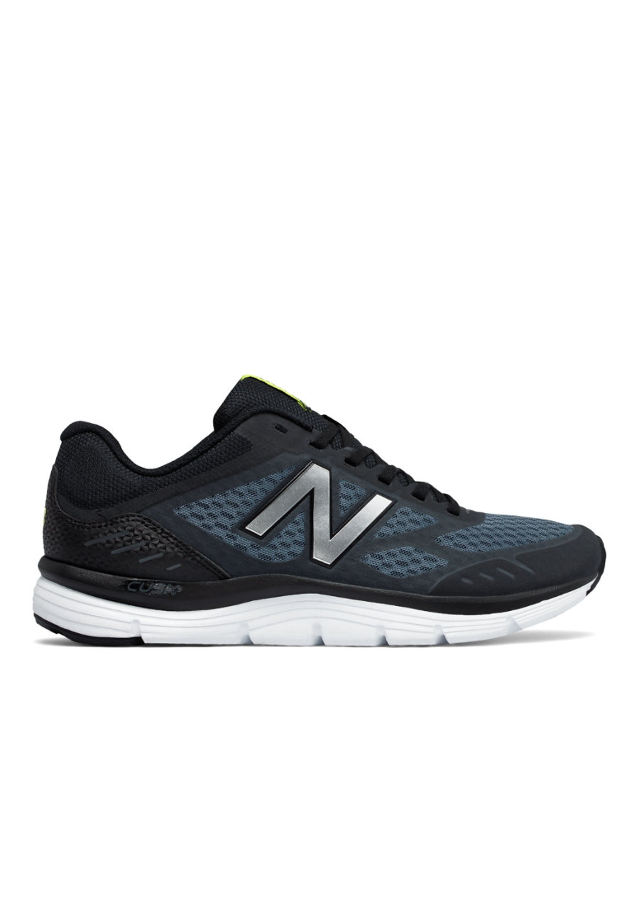 New Balance 775v3 Comfort Ride Men's Athletic Shoes