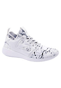 Reebok Evolution Women's Athletic Shoes