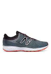 New Balance 720v4 Comfort Ride Men's Athletic Shoes