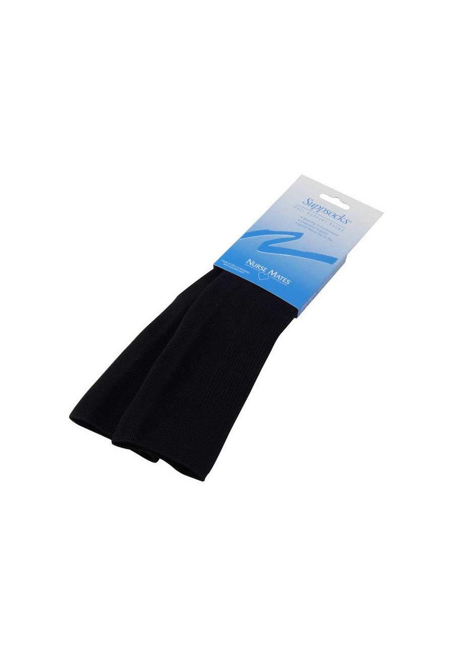 Nurse Mates Suppsocks Support Socks
