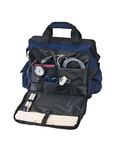 mates ultimate nursing bags scrubs beyond