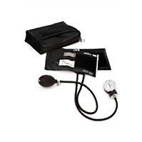 Prestige Blood Pressure Cuff With Carrying Case