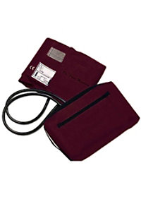 Prestige Blood Pressure Cuff With Color Coordinated Carrying Case
