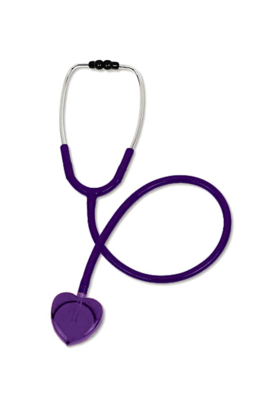 Prestige Clear Sound Heart Edition Stethoscopes
