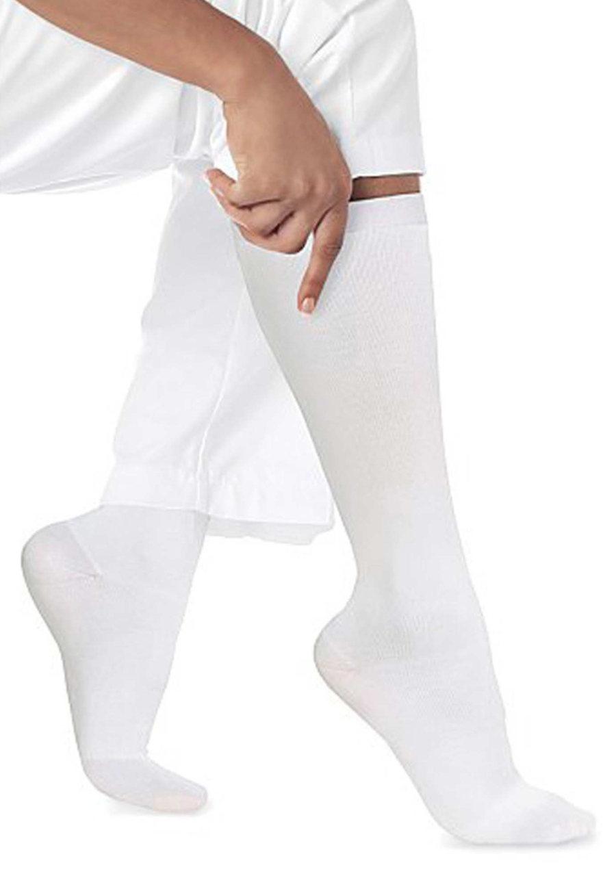 Landau 1-pack Compression Socks