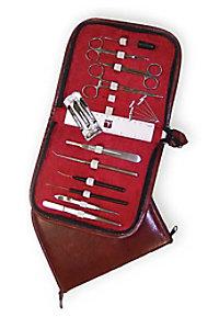 McCoy Medical Advanced Student Dissection Kits