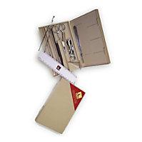 McCoy Medical Basic Student Dissection Kit