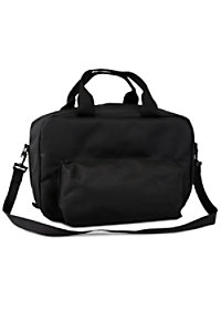 McCoy Medical Professional Case Multi-pocket Medical Bags