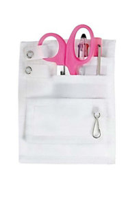Prestige 5 Pocket Color Coordinated Nurses Kits