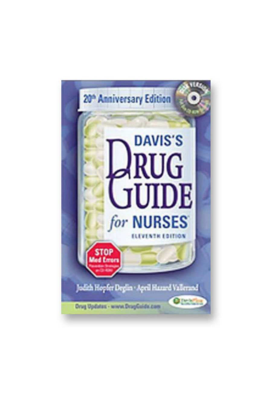 a guide for nurses Objectives 2 rnnetwork study guide general objective the objective of this study guide is to provide the rnnetwork nurse with: 1.