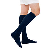 Therafirm Light Support Men's Trouser Sock