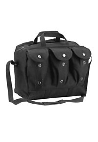 Rothco Multi-pocket Medical Bags